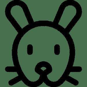 rabbitfood